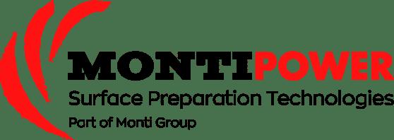Montipower
