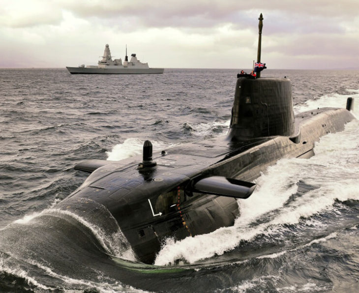 MontiPower-Marine-Submarine