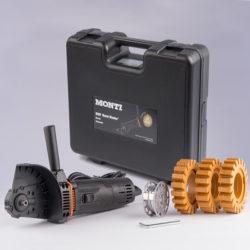 SE-202-BMC case
