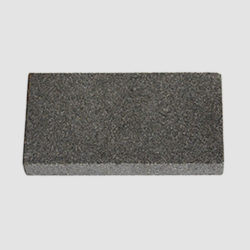 ZU-003_Re-sharpening Stone_MBX® Belts coarse and medium_RGB_72dpi