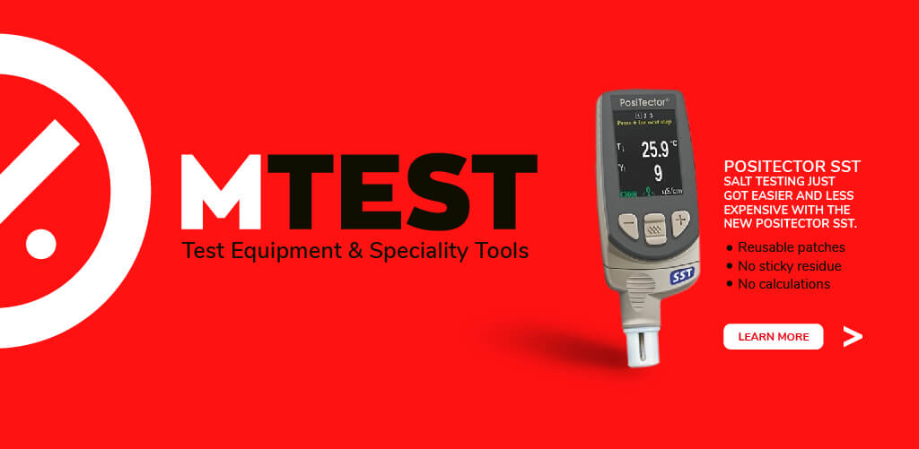 MTEST-MontiPower®-Test-Equipment-and-Speciality-Tools