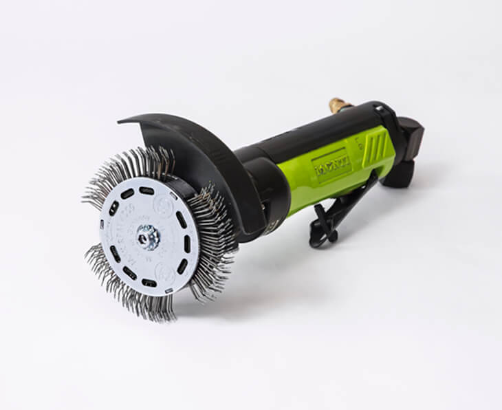 SDB-200 MBX®Axial(without AcceleratorBar)_72dpi_TINY